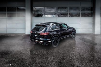 2019 Volkswagen Touareg ( III ) by Abt 3