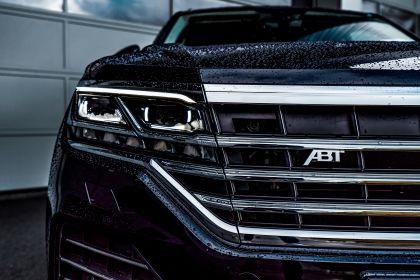 2019 Volkswagen Touareg ( III ) by Abt 5