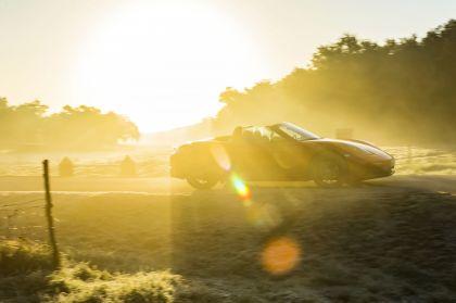 2019 Porsche 718 Boxster T 15