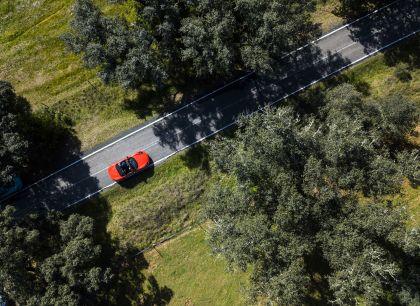 2019 Porsche 718 Boxster T 24