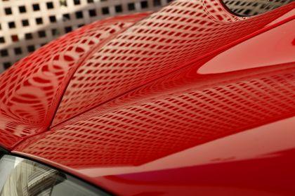 2019 Porsche 718 Boxster T 44
