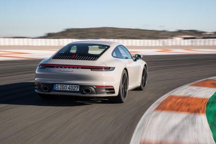 2019 Porsche 911 ( 992 ) Carrera S 53
