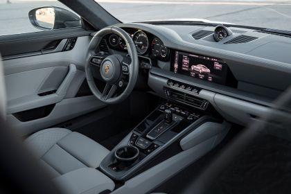 2019 Porsche 911 ( 992 ) Carrera S 115
