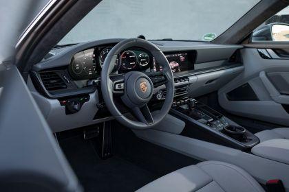 2019 Porsche 911 ( 992 ) Carrera S 116