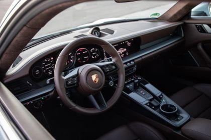 2019 Porsche 911 ( 992 ) Carrera S 162