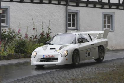 1987 Audi Sport Quattro RS 002 6