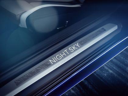2019 BMW Individual M850i ( G15 ) coupé xDrive Night Sky 9
