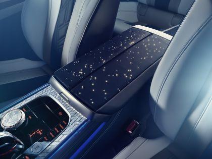 2019 BMW Individual M850i ( G15 ) coupé xDrive Night Sky 12