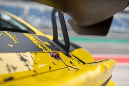 2019 Porsche 718 Cayman GT4 Clubsport 98