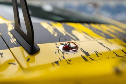 2019 Porsche 718 Cayman GT4 Clubsport 99