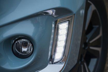 2019 Suzuki Vitara - UK version 21