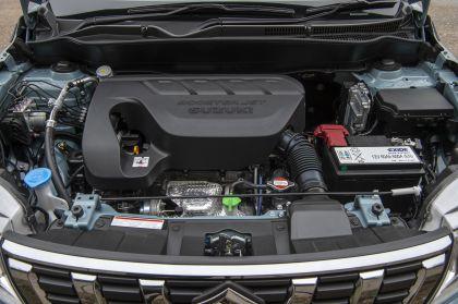 2019 Suzuki Vitara - UK version 24