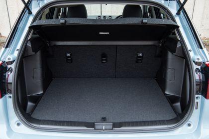 2019 Suzuki Vitara - UK version 25