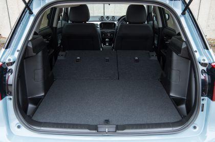 2019 Suzuki Vitara - UK version 27