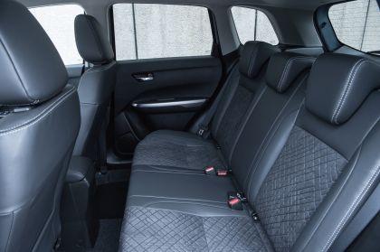 2019 Suzuki Vitara - UK version 29