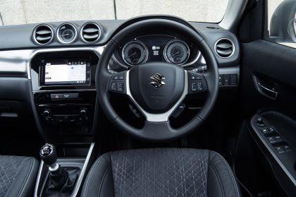 2019 Suzuki Vitara - UK version 30