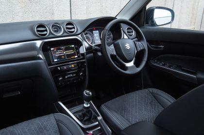 2019 Suzuki Vitara - UK version 31