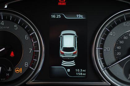 2019 Suzuki Vitara - UK version 34