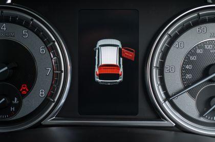 2019 Suzuki Vitara - UK version 35