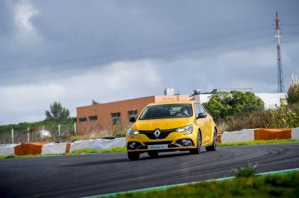 2019 Renault Mégane R.S. 300 Trophy 11