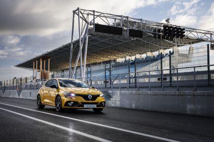2019 Renault Mégane R.S. 300 Trophy 94