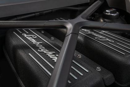 2019 Lamborghini Huracán Evo 28