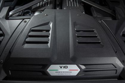 2019 Lamborghini Huracán Evo 30
