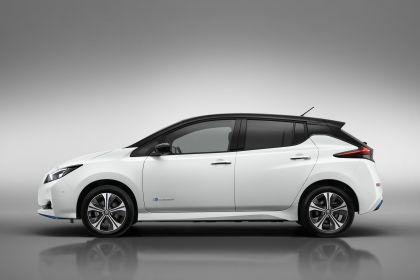 2019 Nissan Leaf 3.ZERO e+ Limited Edition 2