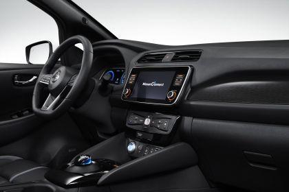 2019 Nissan Leaf 3.ZERO e+ Limited Edition 11