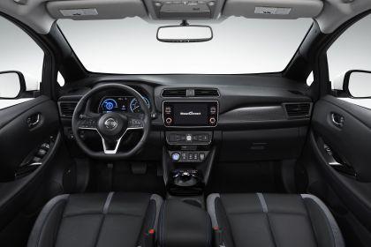 2019 Nissan Leaf 3.ZERO e+ Limited Edition 12