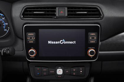 2019 Nissan Leaf 3.ZERO e+ Limited Edition 13