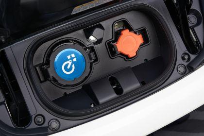 2019 Nissan Leaf e+ - USA version 17