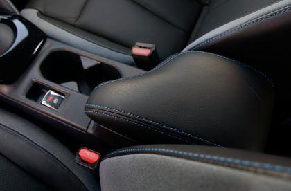 2019 Nissan Leaf e+ - USA version 27