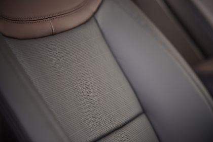 2020 Ford Explorer Platinum 14