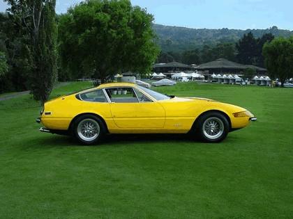 1971 Ferrari 365 GTB-4 7