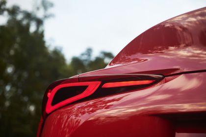 2020 Toyota GR Supra 22