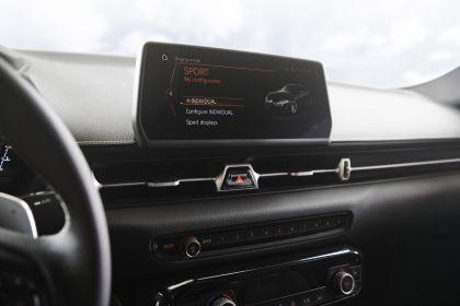 2020 Toyota GR Supra 53