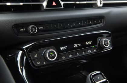 2020 Toyota GR Supra 107
