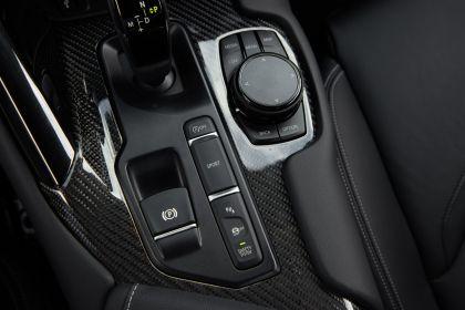 2020 Toyota GR Supra 109