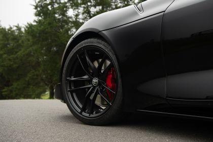 2020 Toyota GR Supra 150