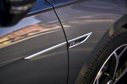 2020 Volkswagen Passat - USA version 17