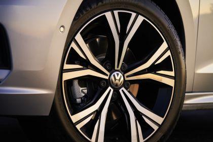2020 Volkswagen Passat - USA version 52
