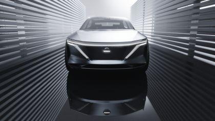 2019 Nissan IMs concept 1