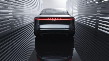 2019 Nissan IMs concept 3