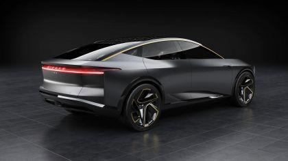 2019 Nissan IMs concept 6