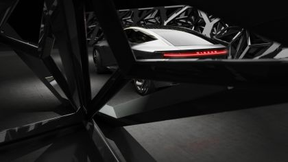 2019 Nissan IMs concept 11