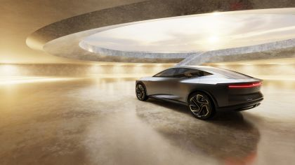 2019 Nissan IMs concept 14