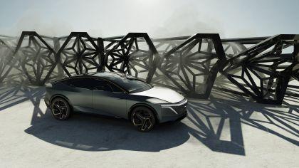 2019 Nissan IMs concept 15