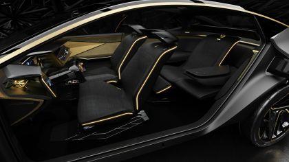 2019 Nissan IMs concept 20