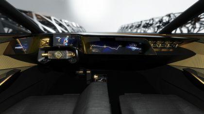 2019 Nissan IMs concept 23
